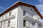 Гостевой дом Villa Malina