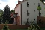 Гостевой дом Apartmanovy penzion Park