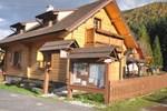 Гостевой дом Chata Piecky