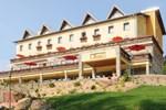 Отель Hotel Husárik