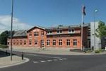 Отель Røde-Kro