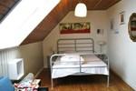 Мини-отель Greve Room4You
