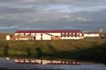 Гостевой дом Laxarbakki Guesthouse