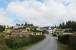 Отель Skudenes Camping
