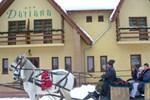 Гостевой дом Pension Dariana