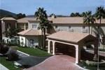 Отель Radisson Hotel San Diego-Rancho Bernardo