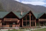 Гостевой дом Pension Terra Nova