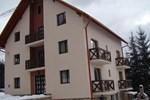 Гостевой дом Pension Juliu's