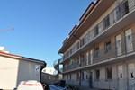Апартаменты Ubytovanie v Stupave