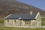 Апартаменты Slievemore Holiday Homes