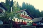 Гостевой дом Penzion V Strani