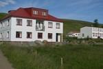 Гостевой дом Guesthouse Storu-Laugar