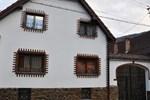 Апартаменты Casa de vacanta Vidrighin
