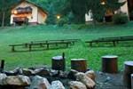 Отель Hotel Inovec