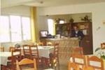 Гостевой дом Hostel Lipscani