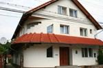 Гостевой дом Vila Daddy
