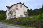 Отель Cabana Filip