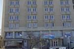 Отель Hotel Romula
