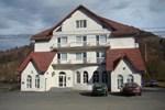 Отель Hotel Mia