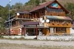 Гостевой дом Pension Voicu