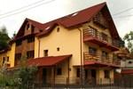 Гостевой дом Villa La Gabi