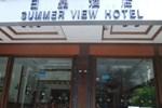 Отель Summer View Hotel