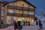 Гостевой дом Vila Platoul Soarelui