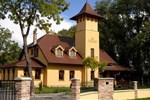 Гостевой дом St. Florian Restaurant & Pension
