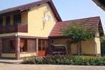 Гостевой дом Penzion Villa Lux