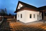 Вилла Aplend Villa Anicka