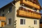 Апартаменты Privat Tempo Tatry