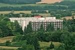 Отель Kupelny Hotel Smaragd