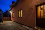 Гостевой дом Miluška