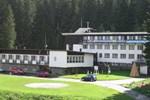 Отель Dom Horskej Služby - Jasná