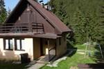 Апартаменты Chata Ski Jasna