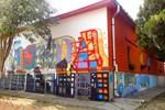 Отель Gurasada Fun Park