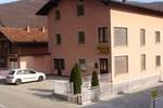 Мини-отель Saraj Guest House