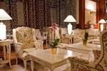Отель Hotel Roman