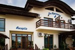 Гостевой дом Pensiunea La Lipoveanu