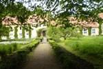 Гостевой дом Palatul Brukenthal Avrig
