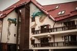 Отель Edelweiss Poiana Hotels