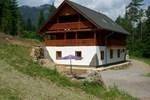 Отель Rekreačná chata Luna
