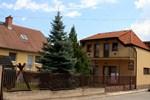 Гостевой дом Dom štúdia Petra