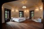 Отель Chateau Appony