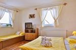 Rekreacny dom Vita-Liptov