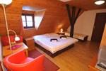 Гостевой дом Penzion u Rudolfa