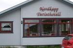Отель Nordkapp Turisthotell
