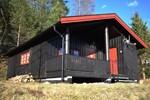 Отель Halvorseth Yurts