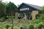 Отель Motel Europa