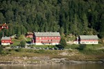 Отель Stordalen Fjellstove